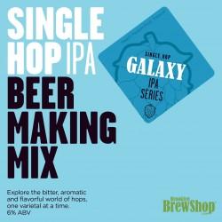 Galaxy Single Hop IPA 1...