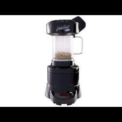 Fresh Roast SR-800 Coffee...