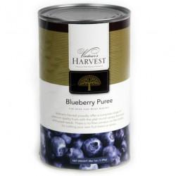 Vintner's Harvest Blueberry...
