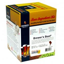 American Brown Ale 1 Gallon...