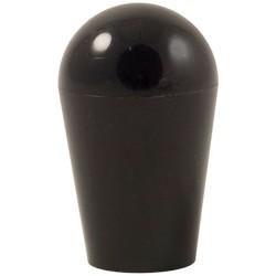 Short Ball Plastic Faucet...