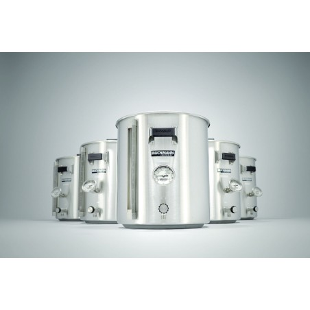 Blichmann G2 BoilerMaker Brew Pot
