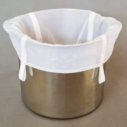 The Brew Bag for Kettles -...