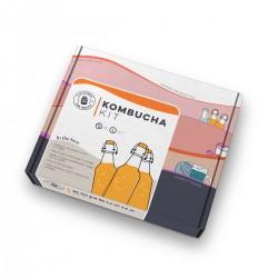 Kombucha Kits