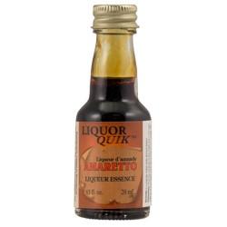 Amaretto Flavoring (Liquor...