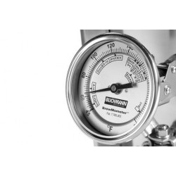 Brew Kettle Thermometers