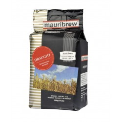 Mauribrew DRAUGHT Dry...