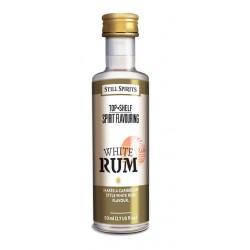 Top Shelf White Rum Flavouring