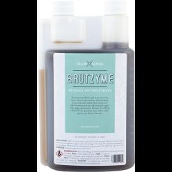 CellarScience Brutzyme -...