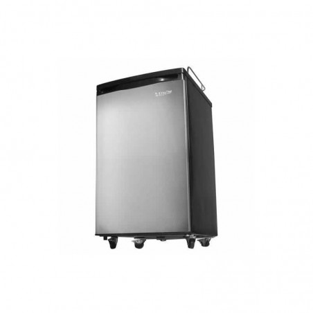 20 Inch Wide Ultra Low Temp Refrigerator for Kegerator Conversion