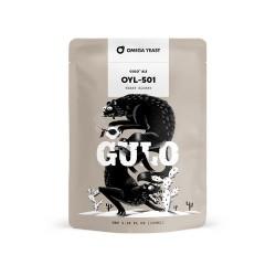 Omega (OYL-501) Gulo Ale...