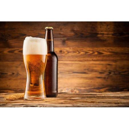 Kveik Yeast: Original and Isolate Farmhouse Beer Yeast