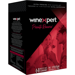 Winemaking Kits