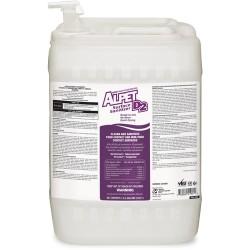 Alpet D2 Surface Sanitizer...