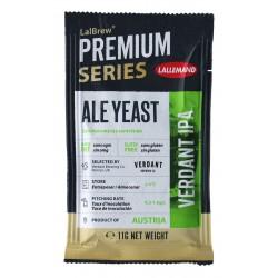 LalBrew Verdant IPA Premium...