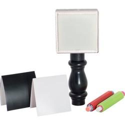 Tap Handle - LED Illuminated