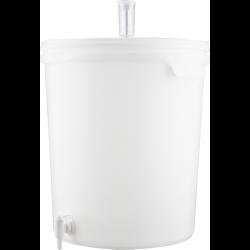 Plastic Bucket Fermenter...