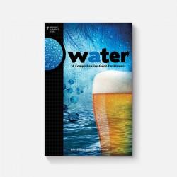 Water: A Comprehensive...