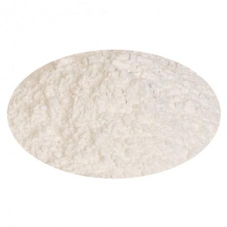Chalk (Calcium Carbonate)