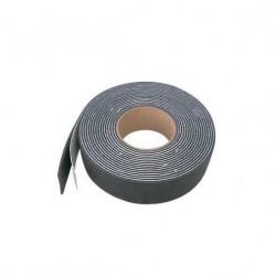 Foam Insulation Tape, 2″ x 30′