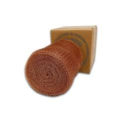 Coldbreak Copper Mesh Roll