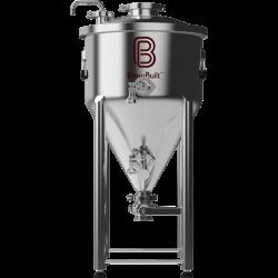 BrewBuilt X1 Uni Conical...
