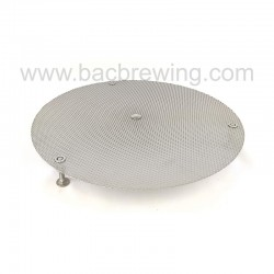 BacBrewing False Bottom for...