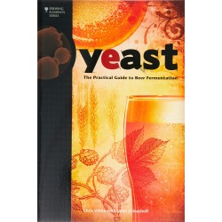 Yeast - The Practical Guide...