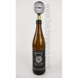 BacBrewing Aphrometer (0-6...