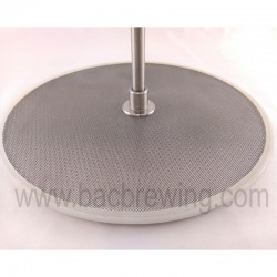 BacBrewing Filter Disc for...