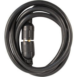L6-30 Extension Power Cord...