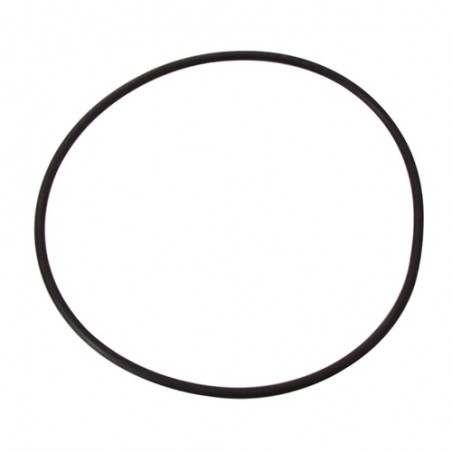 Replacement Lid O-Ring for Enolmatic Reservoir