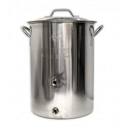 Brewer's Best 16 Gallon...