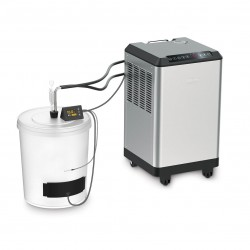 Grainfather Glycol Chiller...