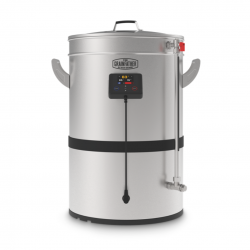 Grainfather G40 Brewing System