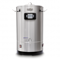 Grainfather S40 Brewing System