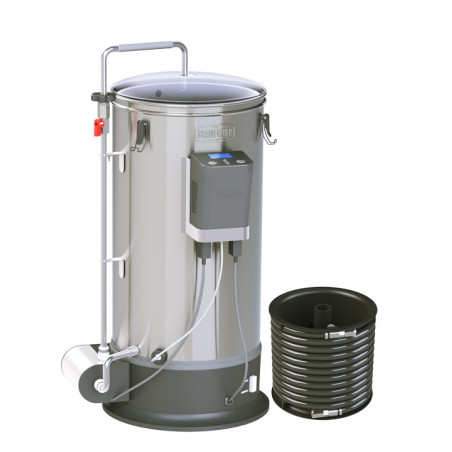 Grainfather G30 30 L Electric Brewing System