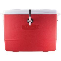 Jockey Box - One Product w/ Coil