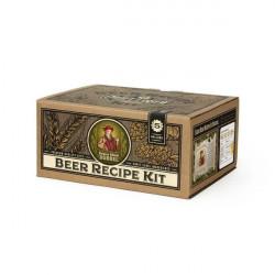 Craft a Brew Belgian Abbey Dubbel 5 Gallon Recipe Kit