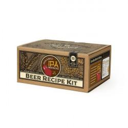 Craft a Brew Oak Aged IPA 5 Gallon Recipe Kit