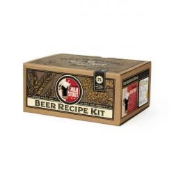 Craft a Brew Chocolate Milk Stout 5 Gallon Recipe Kit