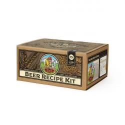 Craft a Brew Oktoberfest 5 Gallon Recipe Kit