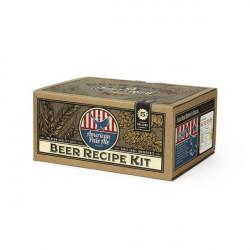 Craft a Brew American Pale Ale 5 Gallon Recipe Kit