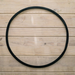 Ss Brewing Technologies Silicone Gasket for Mash Tun False Bottom