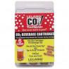 16g CO2 Cartridge (6)