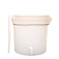 CoffeeSock- ColdBrew filters- Industrial 10 gallon