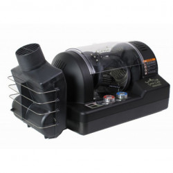 Gene Cafe CBR-101 Home Roaster (120v)