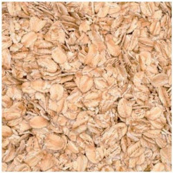 Great Western Superior Quick Oats