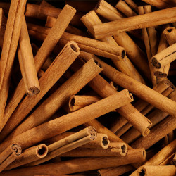 Brewers Garden Cinnamon Sticks