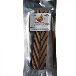 BeerStix French Oak: Medium Plus Toast - Carboy 2-pks